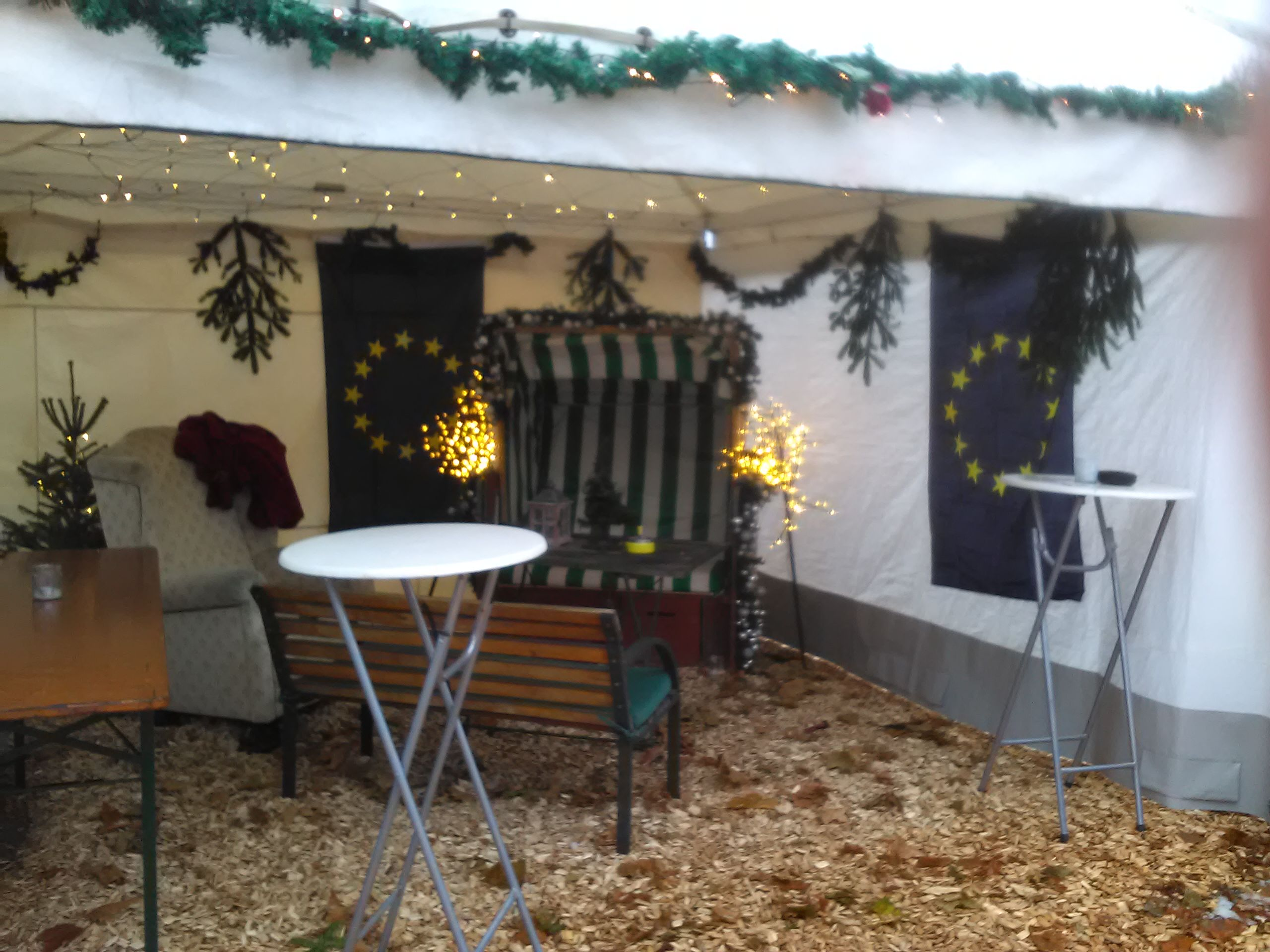 Weihnachtsmarkt-EU-14.12.2018-3