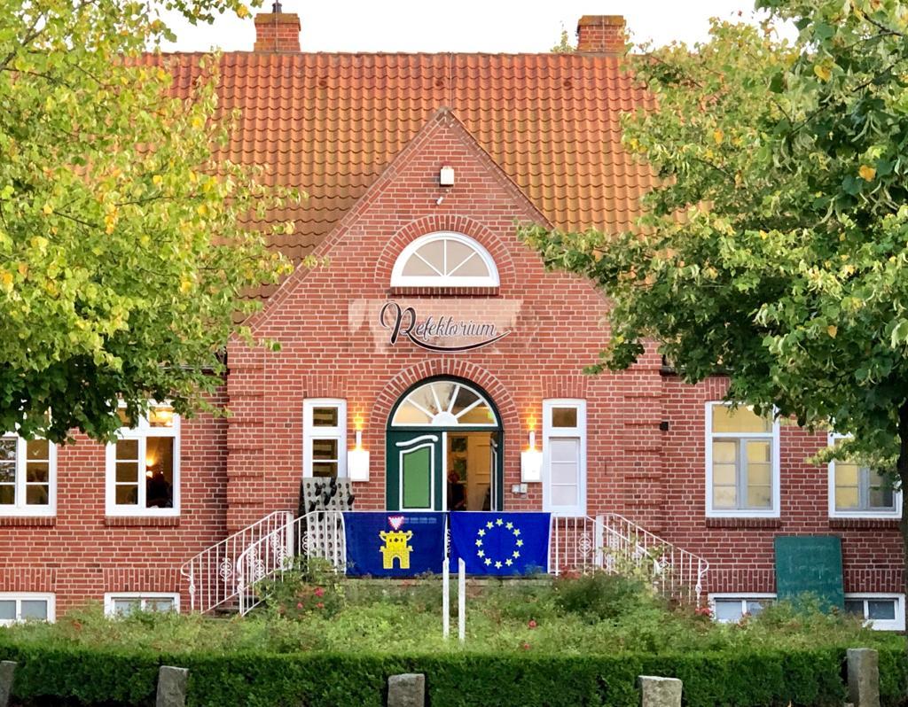 EU-Treffen-23.-August-2019-3