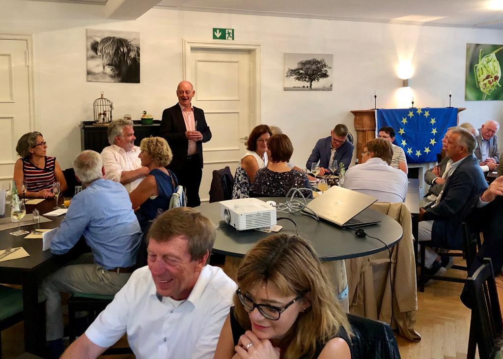 EU-Treffen-23.-August-2019-4