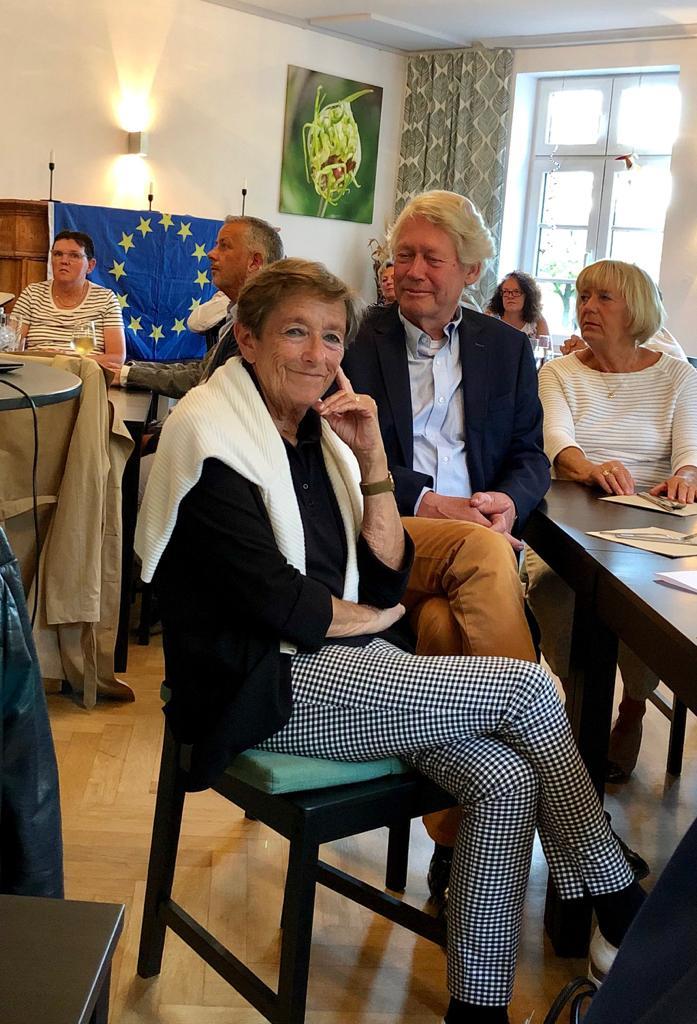 EU-Treffen-23.-August-2019-48