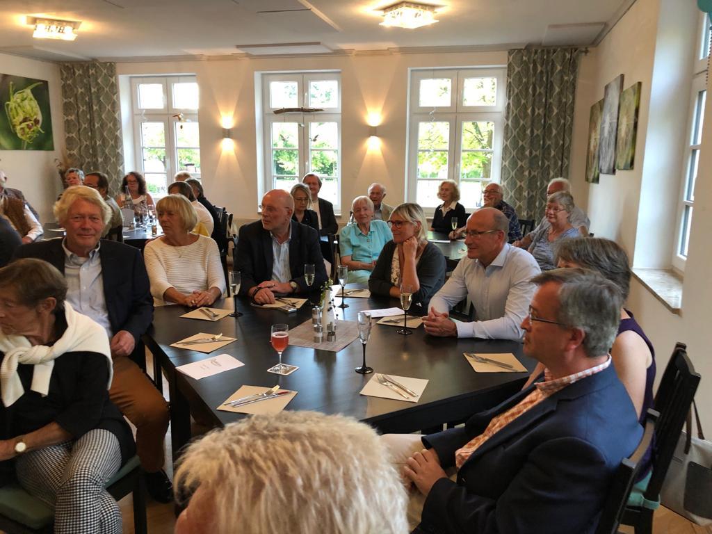 EU-Treffen-23.-August-2019-50