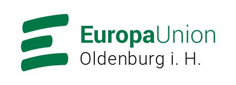 Europa Union Ortsverband Oldenburg in Holstein